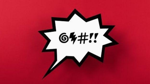 درست است، خشم و عصبانیت باعث میشود جلوی چشم ما را خون بگیرد. ما را پرخاشگر و مهاجم میکند، چه خشونت فیزیکی و چه خشونت کلامی، یا حتی در توئیتر