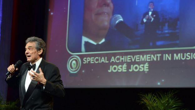 Premio Latinos