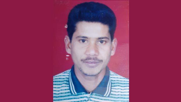 ஆதம்பாவா