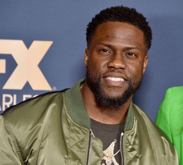 USA: LeBron James mobilise des célébrités pour le vote des Noirs américains