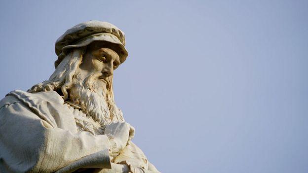 El revolucionario puente diseñado hace 500 años por Leonardo da Vinci _109196363_leonardomit2