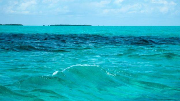 Resultado de imagen de mar