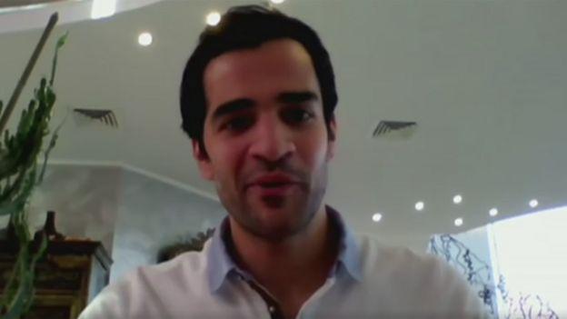 Zain al-Abidin Tawfiq
