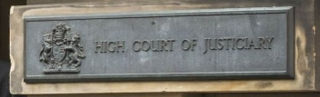 What is the chance of being called for jury service? - BBC News