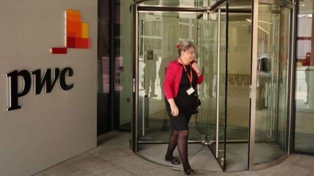 شركة محاسبة عملاقة تطلق برنامج توظيف وفقا لاحتياجات المتقدمين للعمل