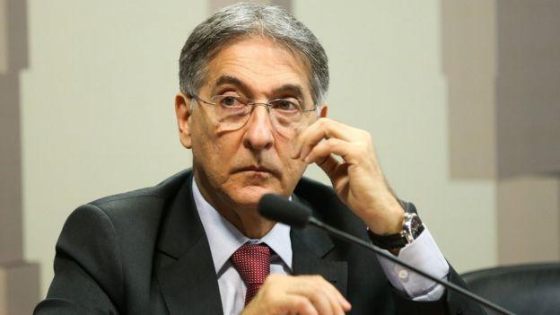 Fernando Pimentel