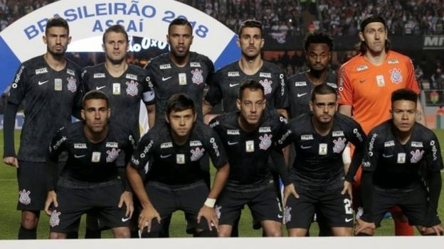Estos son los 10 equipos de fútbol más valiosos de América Latina ... eda9841c97b96