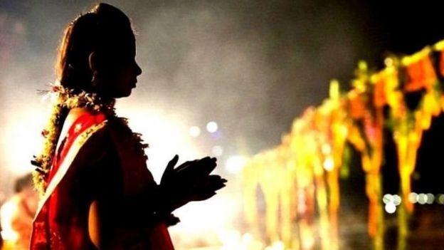 அயோத்தி தீர்ப்பால் உருவான எதிர்பார்ப்பு சபரிமலை வழக்கிலும் நிலவுகிறதா?