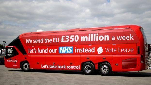 Brexit referandum kampanyası
