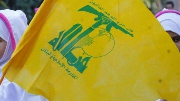"""اتهمت السفيرة الأمريكية حزب الله """"بابتلاع مليارات الدولارات من أموال الدولة"""""""