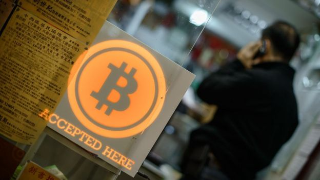 _110675483_bitcoin.sign.afp.jpg