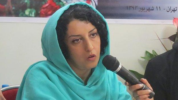 https://ichef.bbci.co.uk/news/624/cpsprodpb/99D4/production/_91408393_nargesmohammadi.jpg