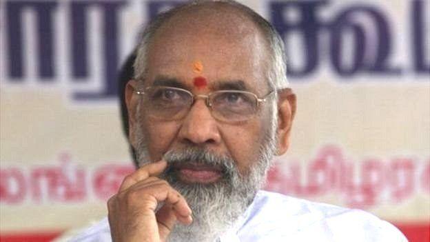 விக்னேஷ்வரன்