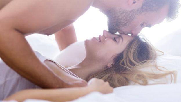 прощения, Видео порно секс при жене это совсем