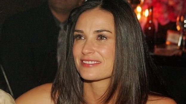 demi moore moviesdemi moore 2016, demi moore instagram, demi moore ghost, demi moore 2017, demi moore films, demi moore and ashton kutcher, demi moore and bruce willis, demi moore daughters, demi moore striptiz film online, demi moore wiki, demi moore 2014, demi moore twitter, demi moore photo, demi moore kinopoisk, demi moore net worth, demi moore питомник, demi moore фото, demi moore bruce willis daughter, demi moore sweet dreams, demi moore movies