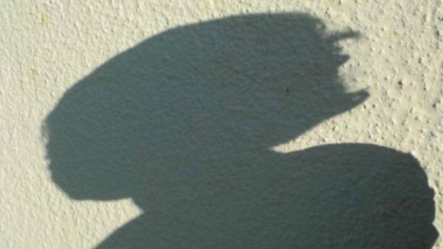 প্রতিপক্ষকে ফাঁসানোর চেষ্টার শিকার শিশুরাই সবচেয়ে বেশি হচ্ছে - বলেন গবেষকরা