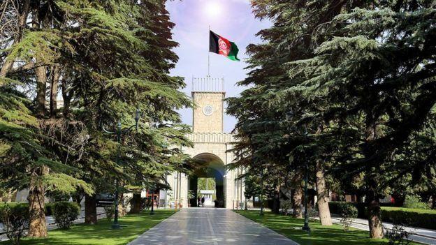 عکس تقویم افغانستان