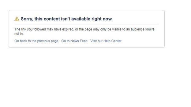 Austin Jones: YouTube responds over singer's channel - BBC News