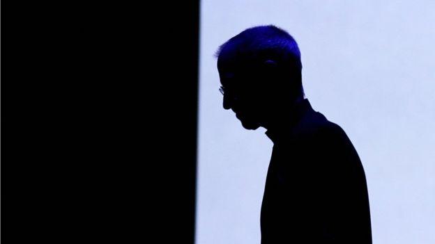 'Small fry' đem đến cho độc giả một cái nhìn rất khác về cựu CEO Apple