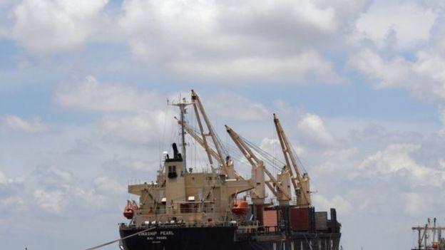 EU hiện là đối tác thương mại lớn thứ ba và là 1 trong 2 thị trường xuất khẩu lớn nhất của Việt Nam