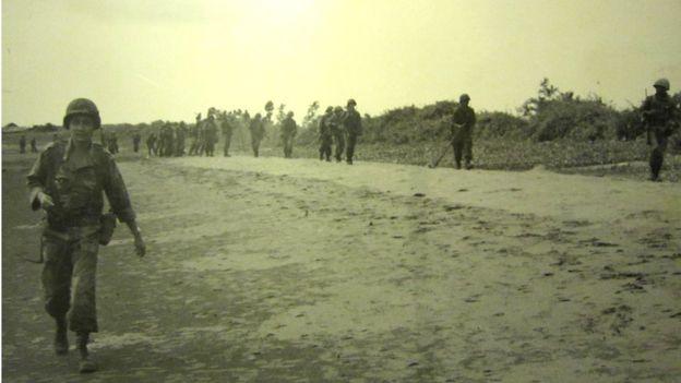 Quân lực VNCH