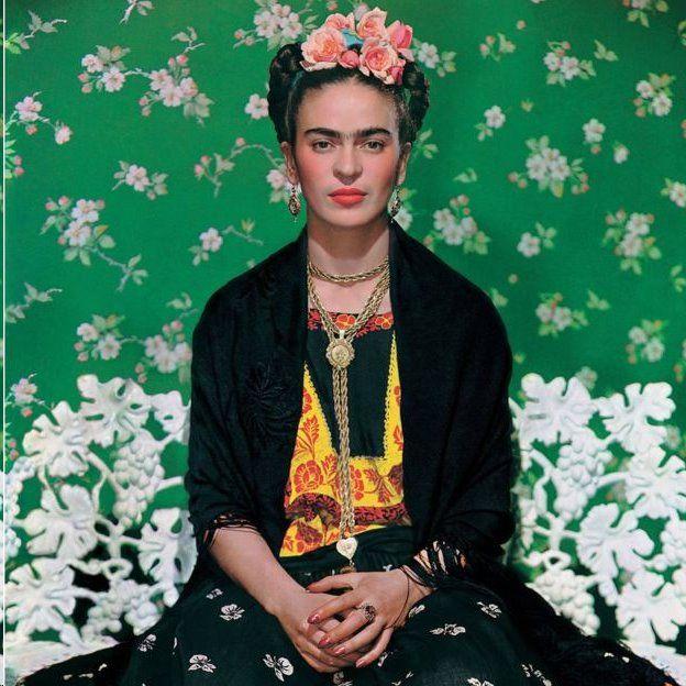 Este 13 de julio se cumplieron 66 años de la muerte de Frida Kahlo, la artista más emblemática de México.