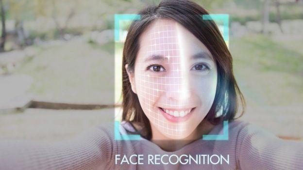 آیا فناوری تشخیص چهره و سایر تکنولوژیهای بیومتریک، امنیت را در محیطهای کاری افزایش میدهد؟
