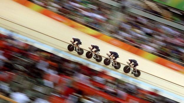 2016年里約奧運