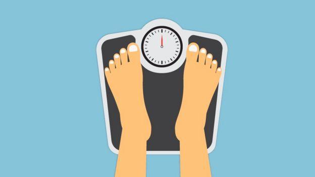 como se puede medir la grasa corporal