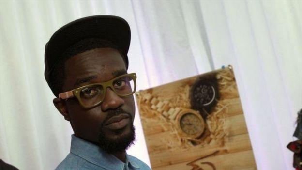 BET Awards 2018: Five African artists wey don win am - BBC News Pidgin