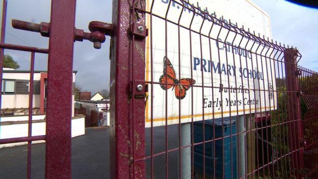 St Margaret Clitherow Catholic Primary