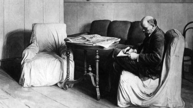 जन्मदिन विशेष: लेनिन ने की थी भारतीय आजादी की वकालत, तिलक का किया था खुला समर्थन