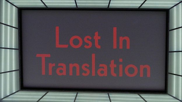 Pueden las apps de traducción superar a los humanos en el dominio de un idioma extranjero 11