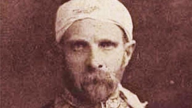 عبد الله كويليام