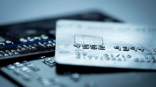 Qa how will the card surcharge ban work in practice bbc news credit cards reheart Images