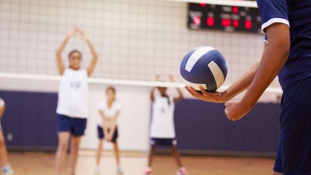 Esportes, meditação, ioga e jogos de estratégia estimulam foco e reduzem estresse