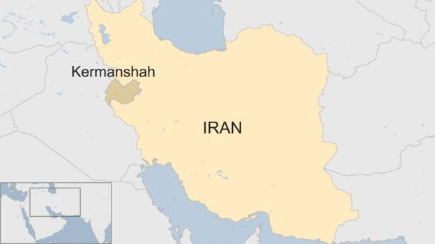 Mushroom World Map.Iran Mushroom Poisoning More Than 800 Sick From Deadly Fungi Bbc News