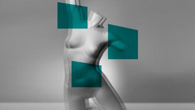 نسبة العضلات في جسم الرجل أكبر منها في المرأة والأمر راجع للهرمونات