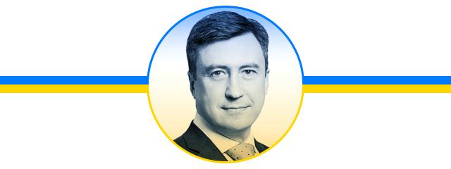 Соловьов
