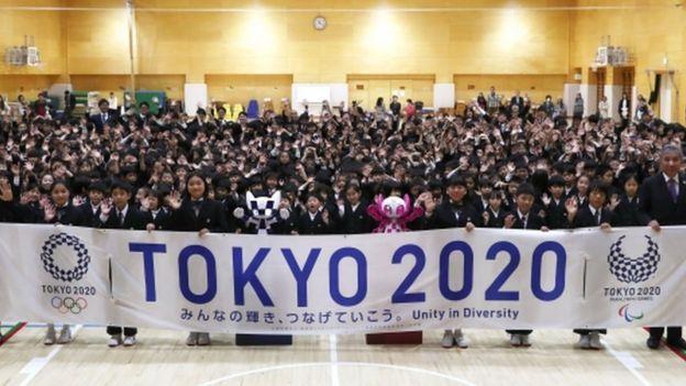 109710544 058074867 1 Japão, o país onde pessoas flagradas com maconha se tornam párias