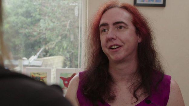 Darlene love naked pic