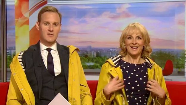 bbc iplayer keeping faith
