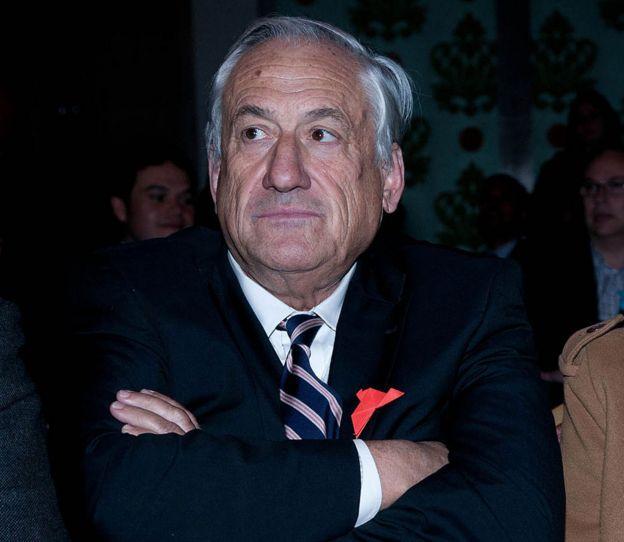 Pablo Piñera
