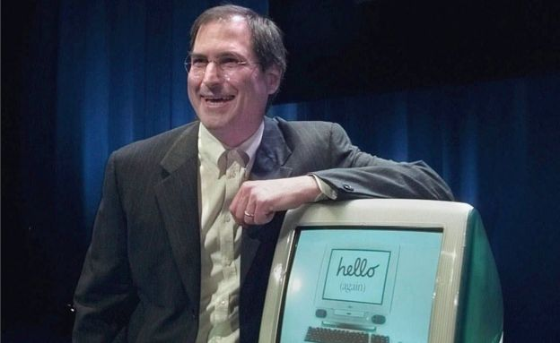 Michael Fassbender Tipped For Oscar After Steve Jobs Film Premieres