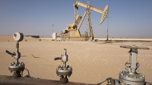 Saudi Arabia: Five reasons why Gulf kingdom matters to the West