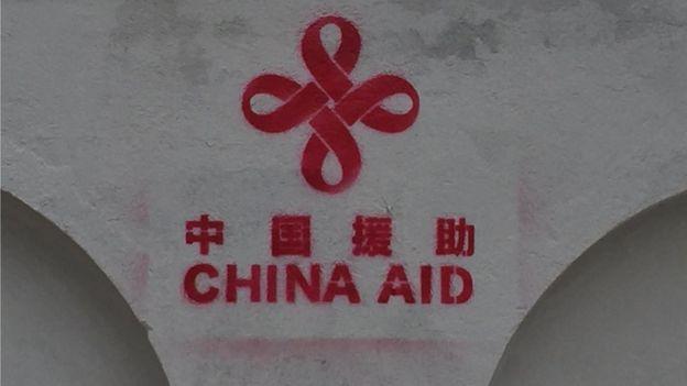 Nepal đang nhận được sự hẫu thuận lớn từ phía Trung Quốc