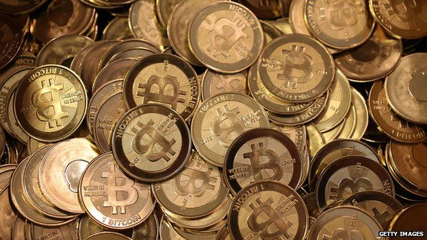 The man, from Kyoto, was seeking repayment of 458 bitcoins