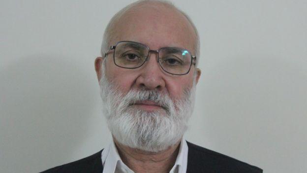 Image result for رحیم اللہ یوسفزئی