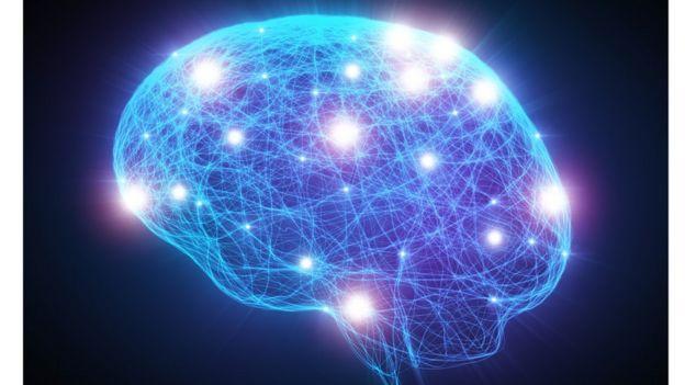 La menopausia afecta al cerebro.