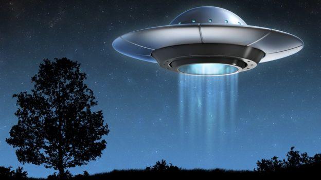 Скачать игру ufo через торрент